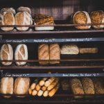 Jak wybrać smaczne i zdrowe pieczywo?