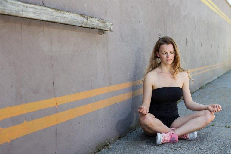 Czy mindfulness to dobra opcja?