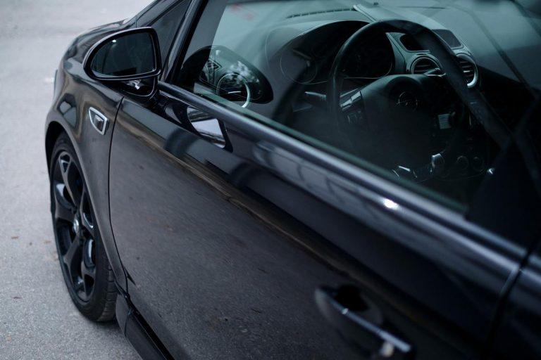 Jakie ubezpieczenie auta w leasingu jest dla nas atrakcyjne?