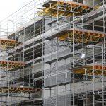 Ocieplanie budynków przy pomocy styropianu
