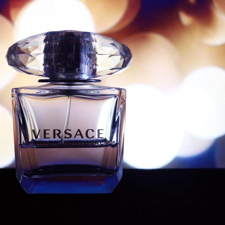 W jakich miejscach można kupować zamienniki perfum?