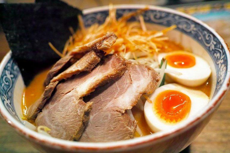 Proste porady i wskazówki dotyczące gotowania posiłków, które robią wrażenie