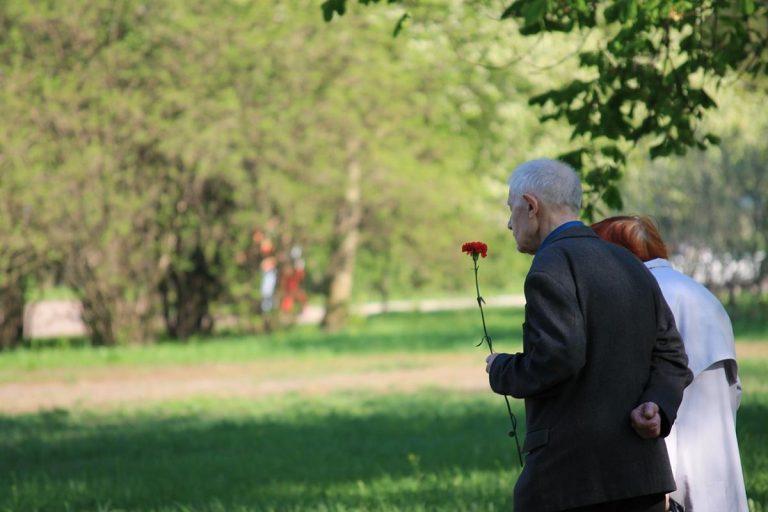 Prywatna placówka dla osób starszych