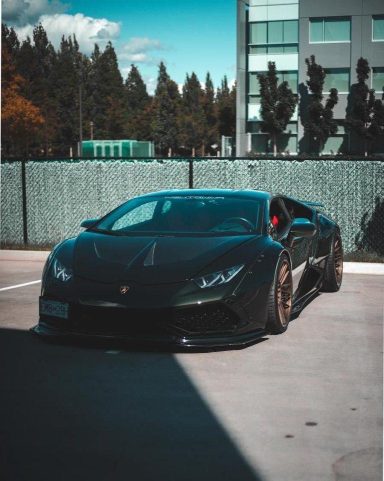 Zwiększ wartość odsprzedaży swojego samochodu